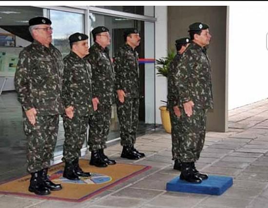 Gen Mourão CMS6