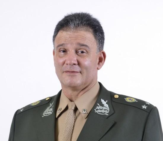 Gen Pinto de Souza