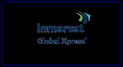 Global-Xpress