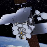 Orbit e Inmarsat assinam acordo de fabricação de terminais aéreos na rede Global Xpress®