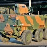 Exército aguarda liberação de verbas para projetos considerado estratégicos