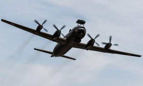 IL-38..