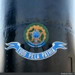 Dia do Submarinista – 100 anos da Força de Submarinos da Esquadra