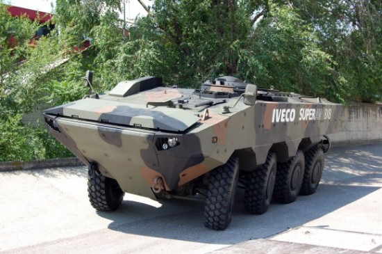 Iveco-8x8-580x385