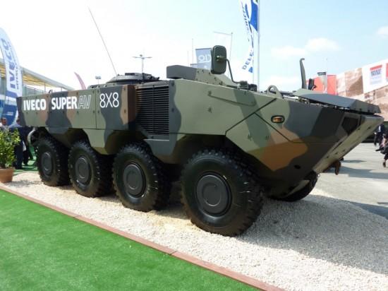 Iveco-SUPERAV-low-res