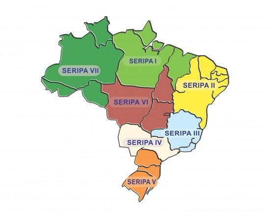 Mapa-do-Brasil-SERIPAs1