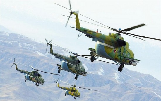 Mi-8s_2262885b