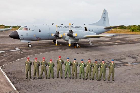 P-3AM13