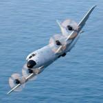 Embraer, Airbus e Lockheed Martin podem disputar nova licitação da FAB