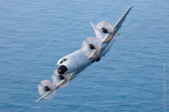 P-3AMCBSilvaLopes