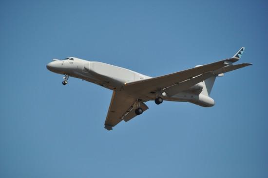 RSAF_Gulfstream_IAI_G550_CAEW_(Conformal_Airborne_Early_Warning)