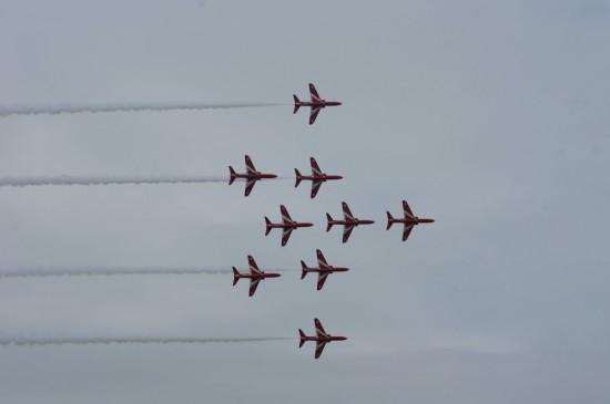 Red Arrows2