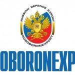 "A Rosoboronexport planeja criar ""Cidades Seguras"" na América Latina"