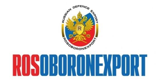 Russian-Rosoboronexport-Massive-Leak