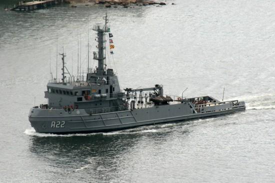 T057-f17
