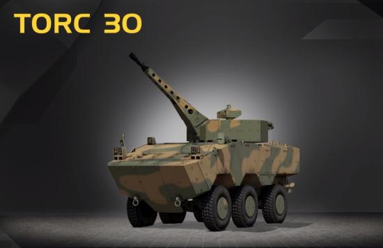TORC-30-GUARANI