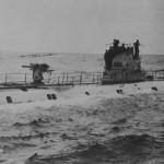 Submarino que jogou Brasil na I Guerra Mundial pode ter sido encontrado