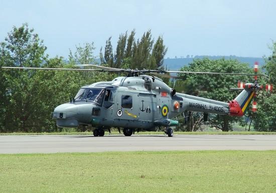 Westland_AH-11A_Super_Lynx_Mk21A_(WG-13),_Brazil_-_Navy_AN0976781