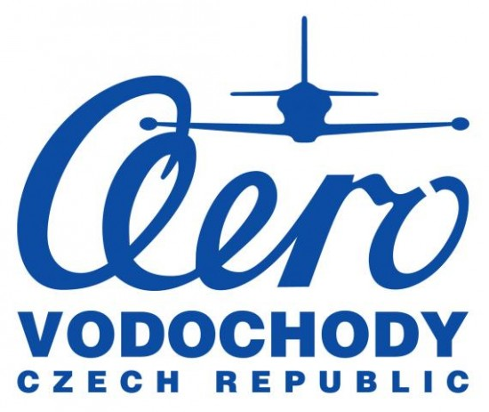aero_vodochody