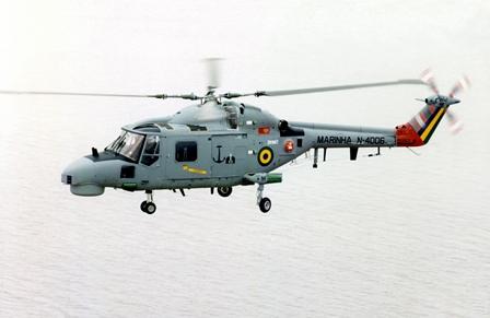 aw1157_brazilian_navy_lynx_upgrade_web