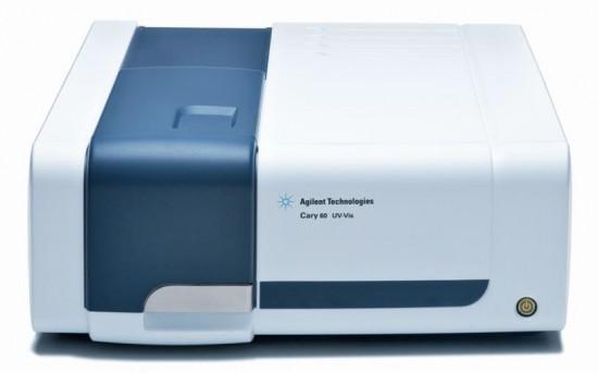 espectrofotometros-uv-visible-doble-haz-32598-3868549