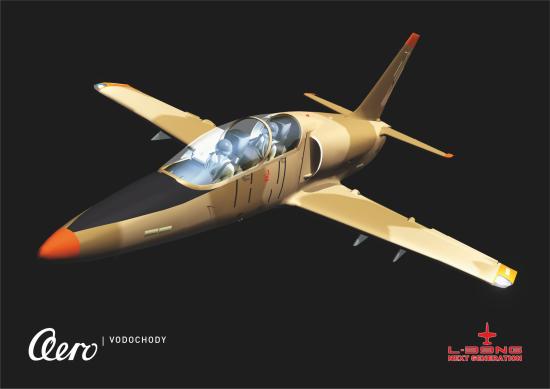 l-39ng-sandy