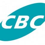 CBC Toma o controle da forjas Taurus em capitalização