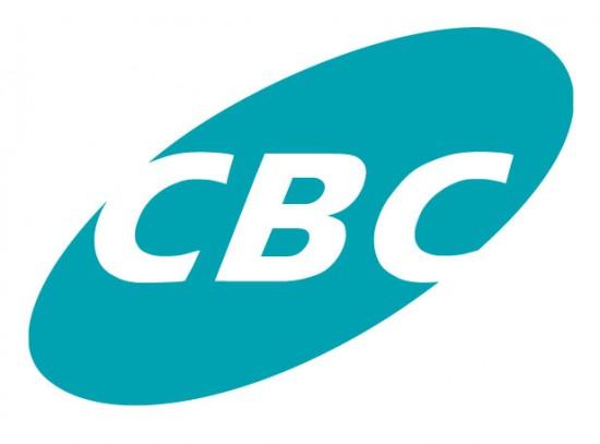 logo-cbc-pantone-320c-2540