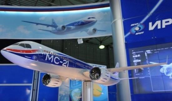 mc21_rus