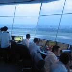A Atech, uma empresa do grupo EDS irá exporta tecnologia de gestão aérea para Índia