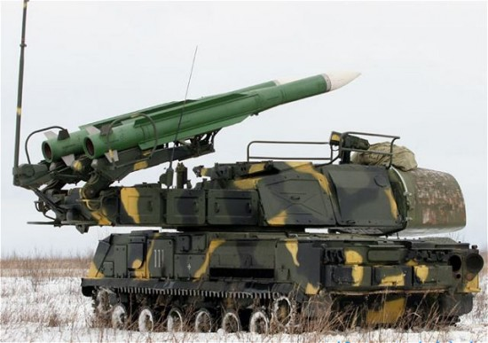 sa-11_gadfly_anti-aircraft_missile_to_armoured_tracked_vehicle_640_001