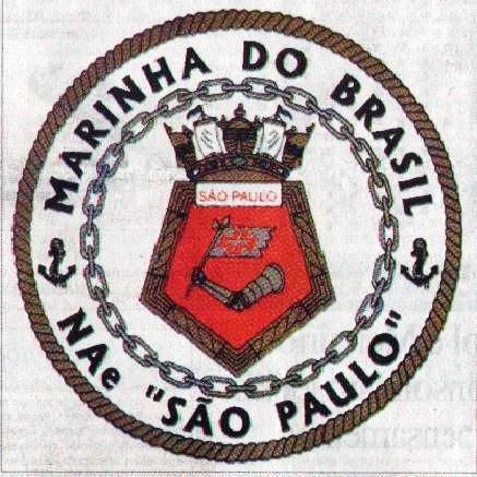 sao-paulo-seal