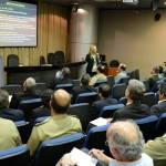 Defesa estrutura ações governamentais para situações de Mobilização Nacional