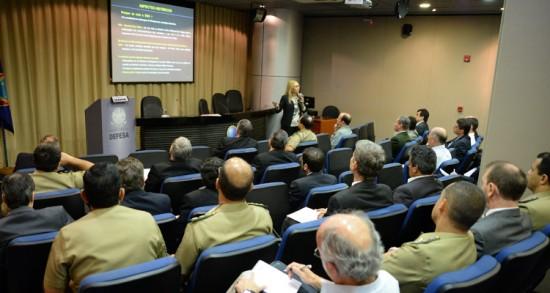 seminario_inter