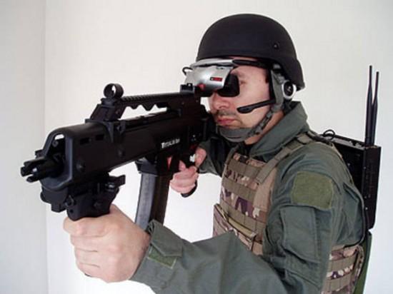 soldado1_thumb_615