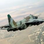 Ministério da Defesa Russo considera absurda declaração da Ucrânia, de que os Su-25 foram abatidos à partir da Russia