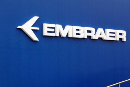 thumb-98816101021-embraer-resized