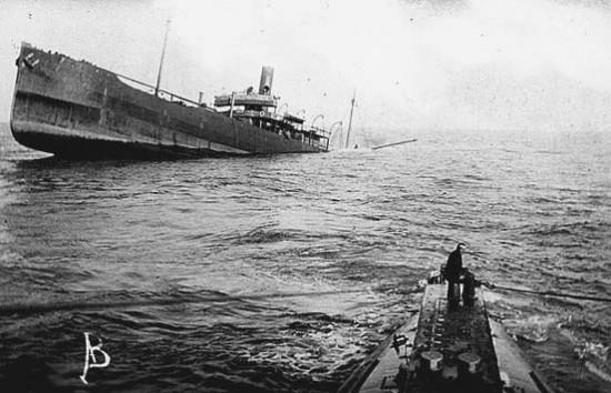 u93_sinking