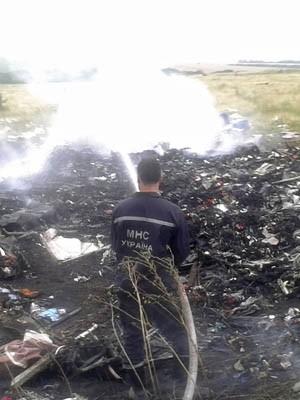 ukraine-crisis-airplane2
