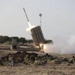 """Coréia do Sul interessada em comprar sistemas antimísseis israelense """"Iron Dome"""""""