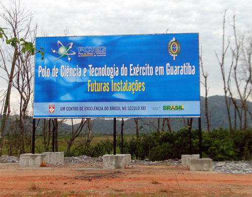 2909_polo_ciencia_guaratiba