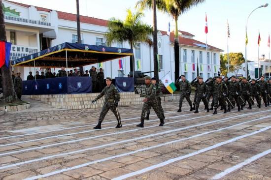 30-07-2014 - Visita do Comandante de Operações Terrestres (142)