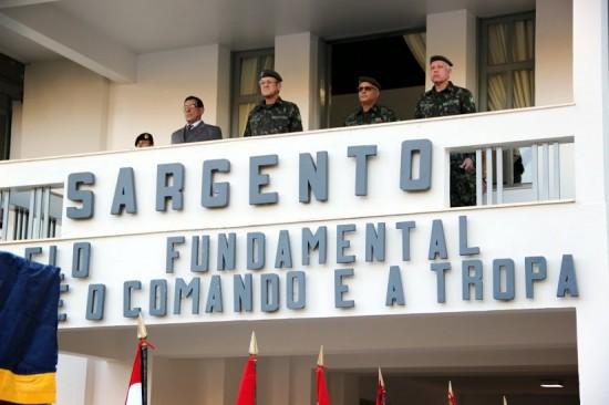 30-07-2014 - Visita do Comandante de Operações Terrestres (72)