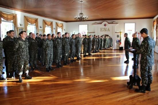 30-07-2014 - Visita do Comandante de Operações Terrestres (158)