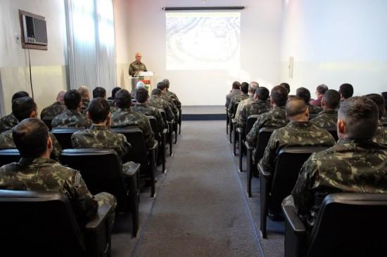 30-07-2014 - Visita do Comandante de Operações Terrestres (165)