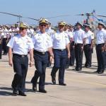 Aviação Naval comemora 98 anos
