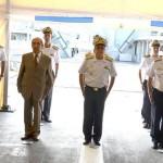 Marinha do Brasil comemora o Dia das Operações