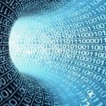 CPqD vai desenvolver software de comunicação para Forças Armadas