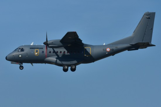 CASA_CN-235M-300_Armée_de_lAir_194_62-HB_-_MSN_194_(9658300224)
