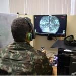 CIBld – Exercício de Adestramento Tático em Simulação Virtual (EATSV)